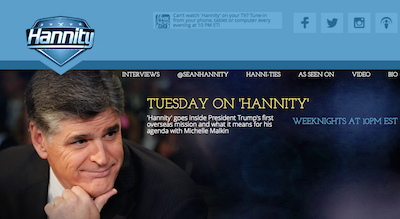 Hannity_1_052317.png