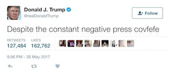 Trump_covfefe_tweet.png