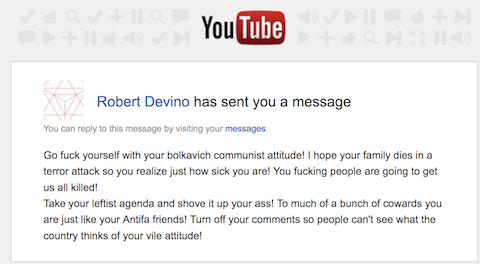 YouTube_Hate_Mail_blog_post.png
