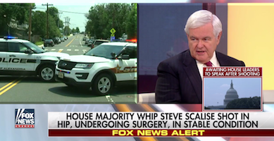 Gingrich_061417.png