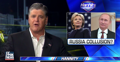 Hannity_061417.png