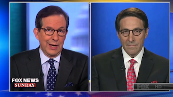 Wallace_Sekulow_061817.png