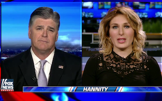 Hannity_Loomer_061920.png