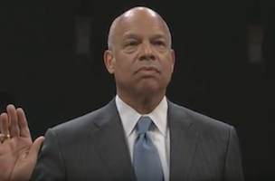 Jeh_Johnson_062117.png