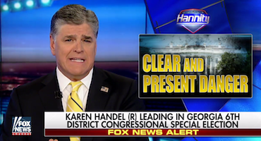 Hannity_062017.png