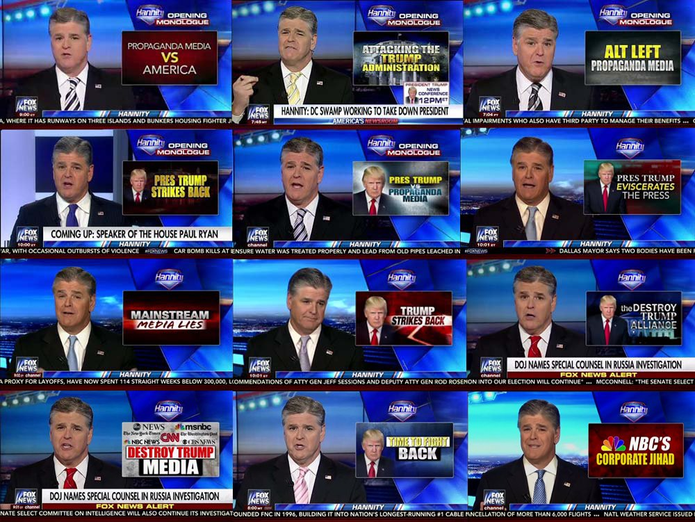 Hannity_mash_up.jpeg