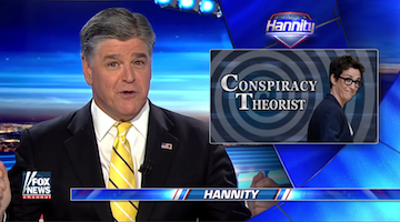 Hannity_062117.png