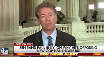 Rand_Paul_062217.png