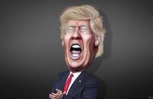 Trump_DonkeyHotey_062417.jpg