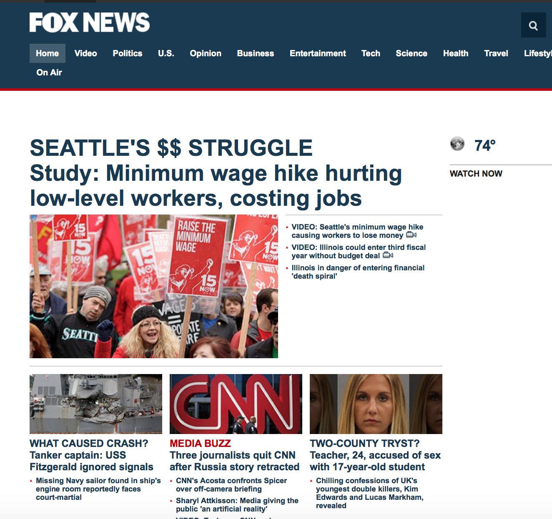 FoxNewsDotCom1.png