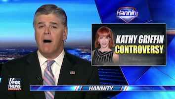 Hannity_053117.png