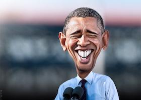 Obama_DonkeyHotey_2.jpg