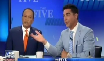 Watters_Williams_071217.png