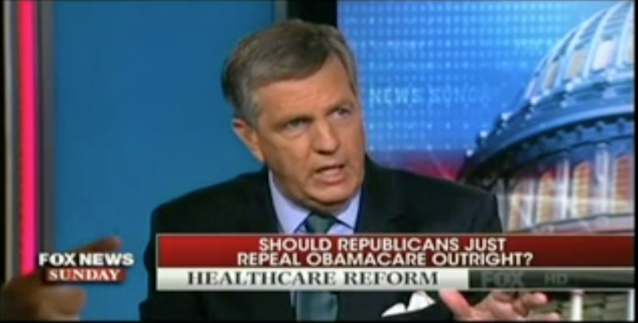 Brit_Hume_071617.png