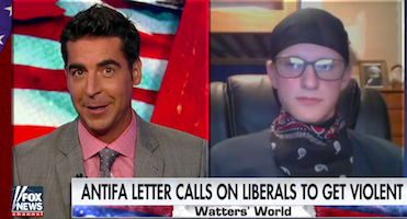 Watters_071517.png