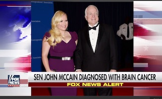 McCain_cancer_071927.jpg