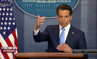 Scaramucci_072117.png