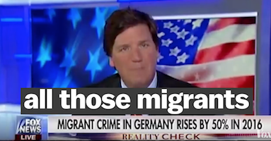 Carlson_Vox.png