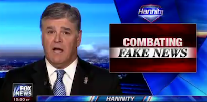 Hannity_072417.png