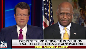 Cavuto_Cain_072517.png