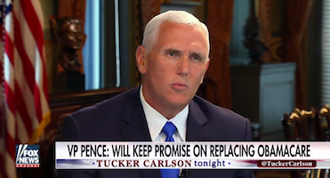 Pence_072617.png