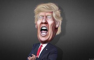 Trump_DonkeyHotey_072717.jpg