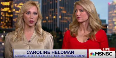 Heldman_MSNBC_042017.png