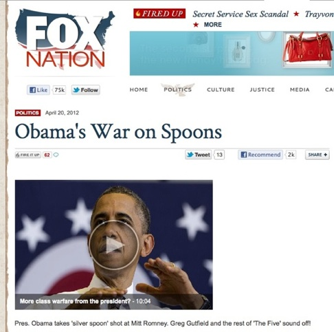 waronspoonsresized.jpg