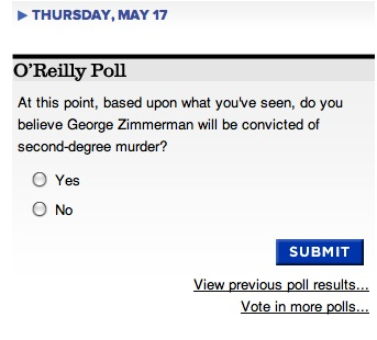 o_reilly_zimmerman_poll.jpg