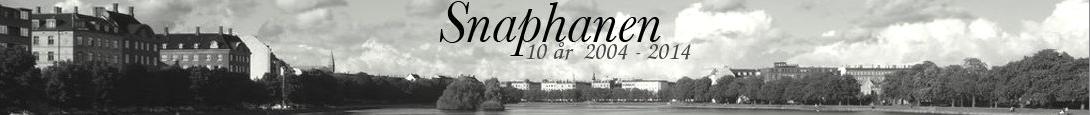 snaphanen.logo.png