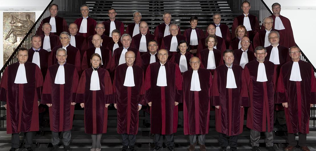 eu_domstolen_dommerne.jpg