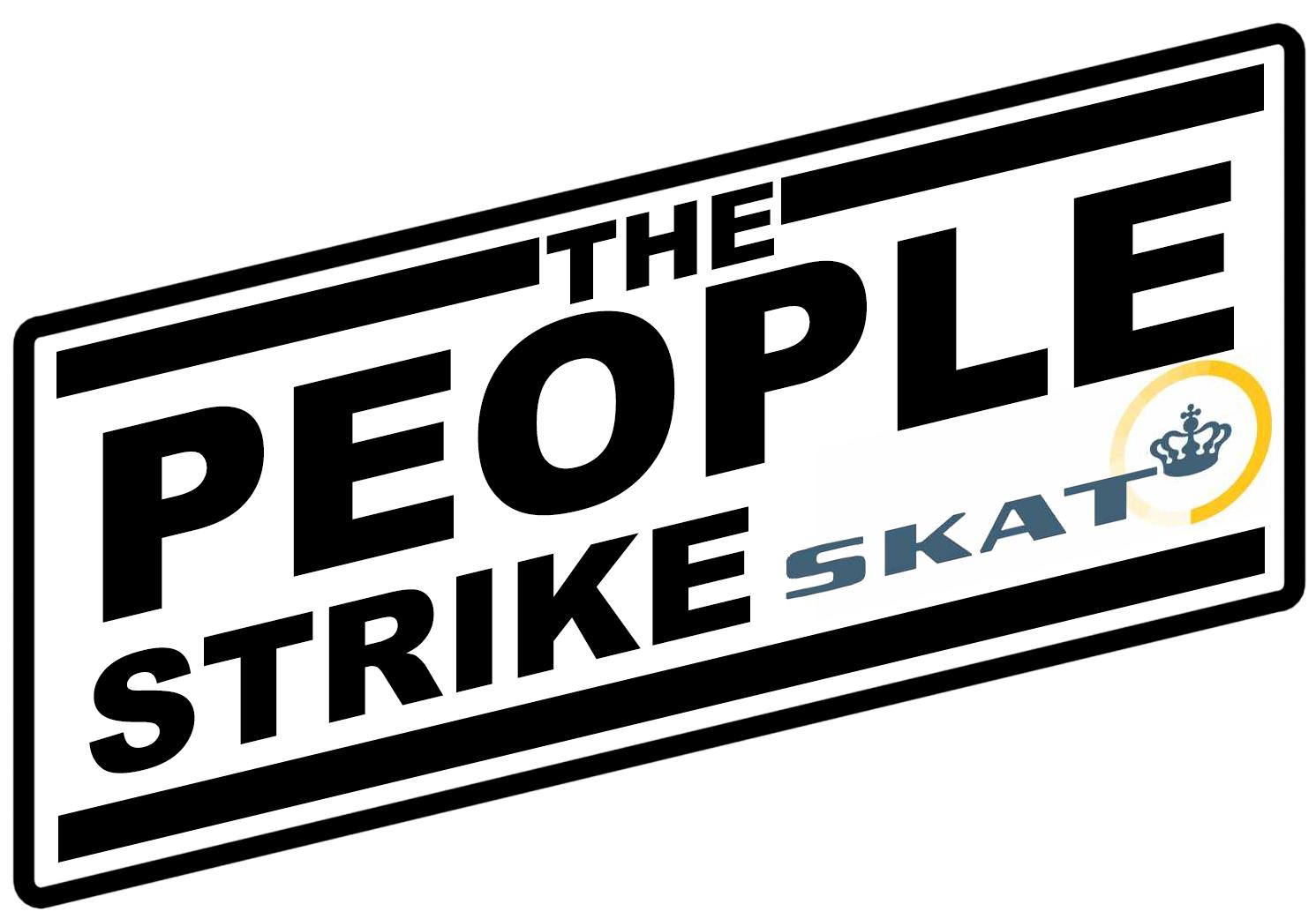 peoplestrike.png