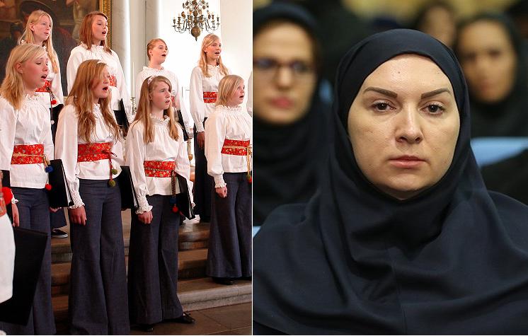 choir_islam.png