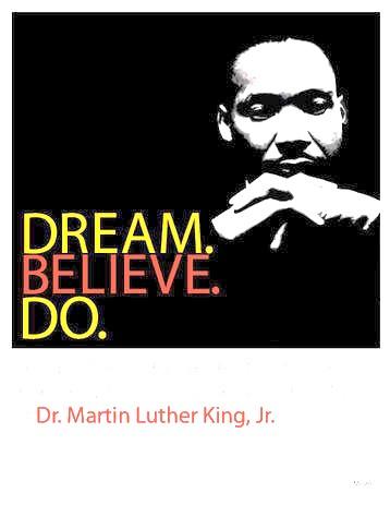 MLKDayofAction1.jpg