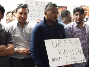 Uberprojectpg-300x225.jpg