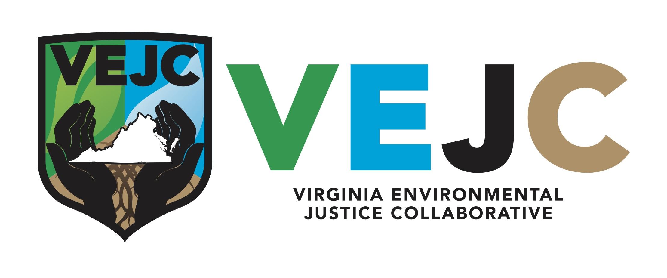 VEJC_Full_Logo.jpg