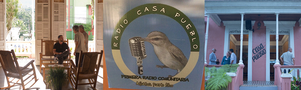 casa-pueblo-image-spread-.jpg