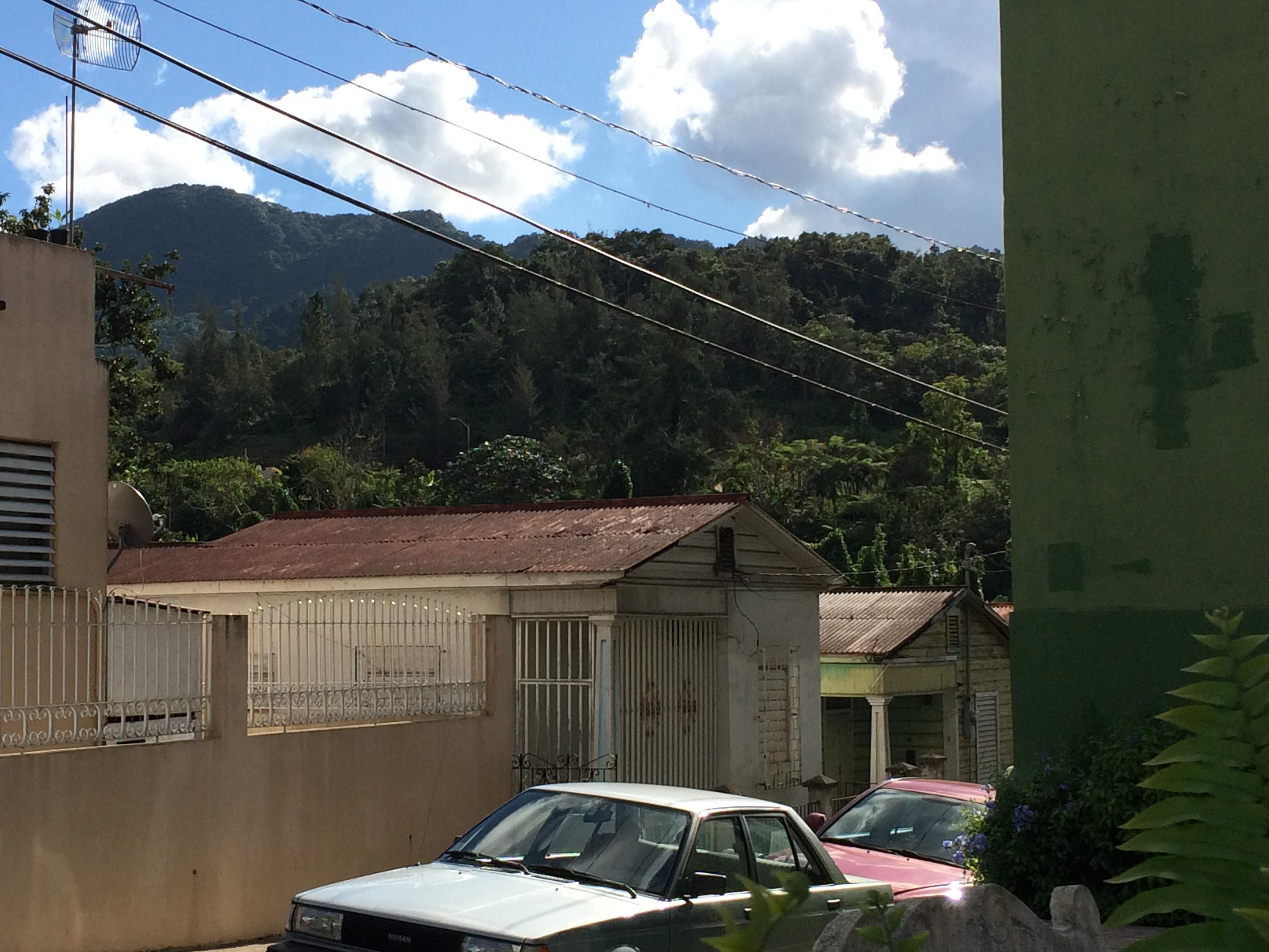 casa_pueblo__vieques.jpg