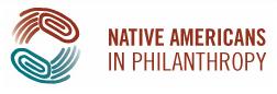 NAP_logo.png