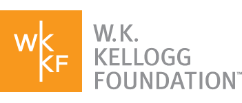 W.K._Kellogg_Foundation.png