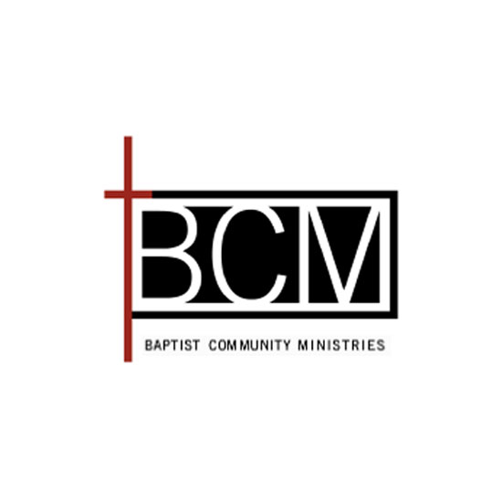 baptist-community-ministries.jpg