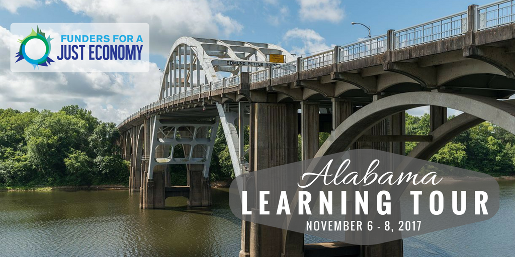 Alabama_Learning_Tour_2017_-_newsletter.png