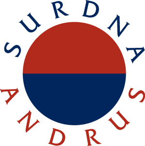 surdna_foundation