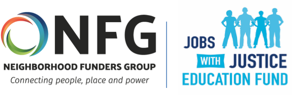NFG-JWJ_logo_2018.png