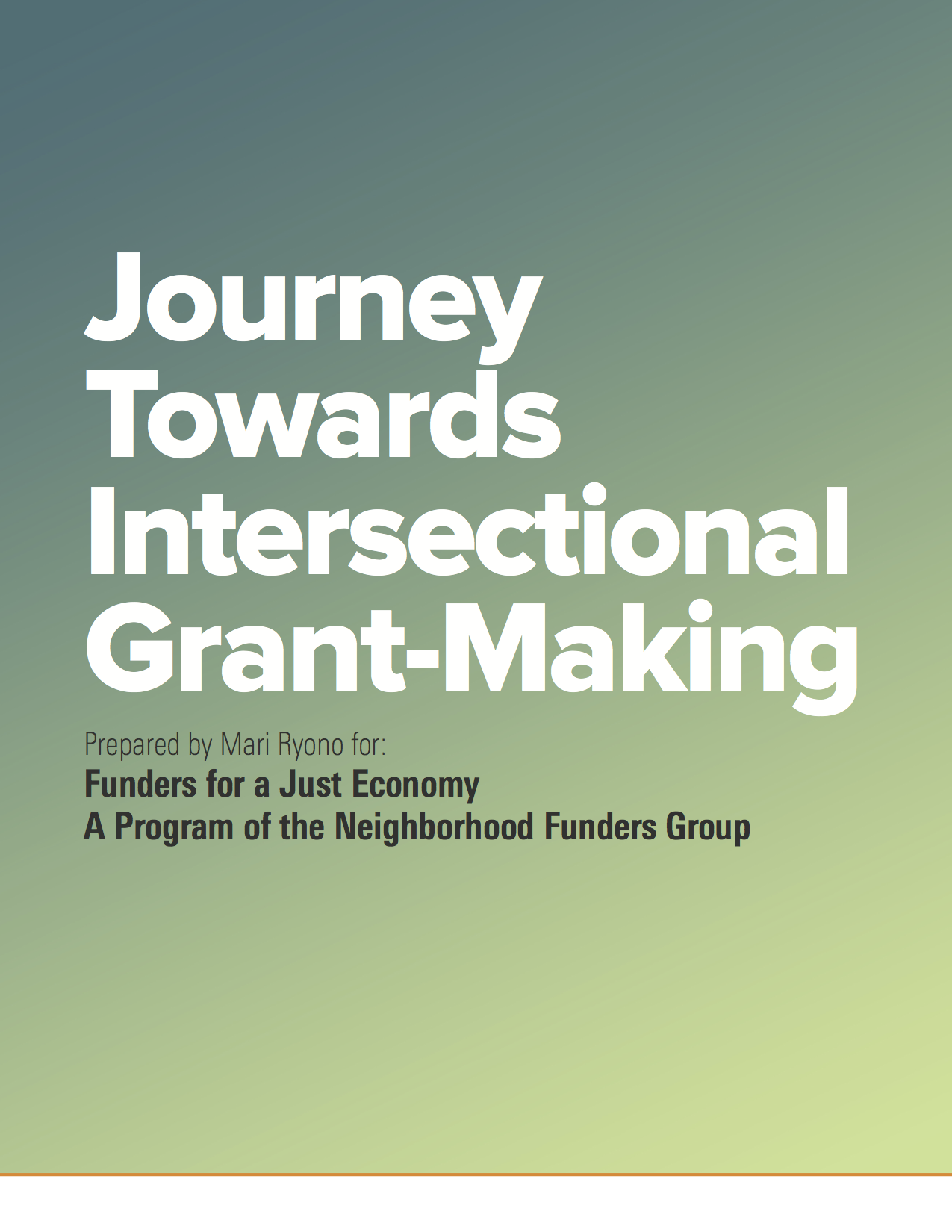 Report_Cover_-_Journey_towards_Intersectional_Grant-making.png