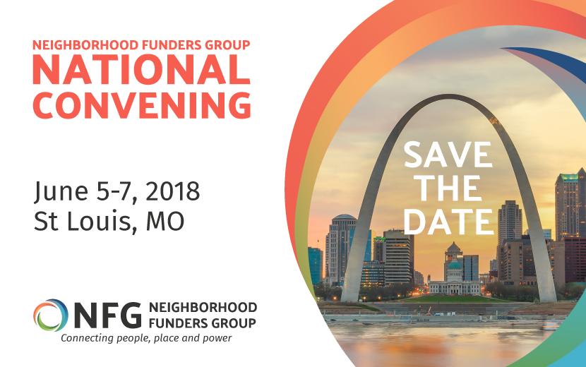 June 5-7, 2018 | St. Louis, MO
