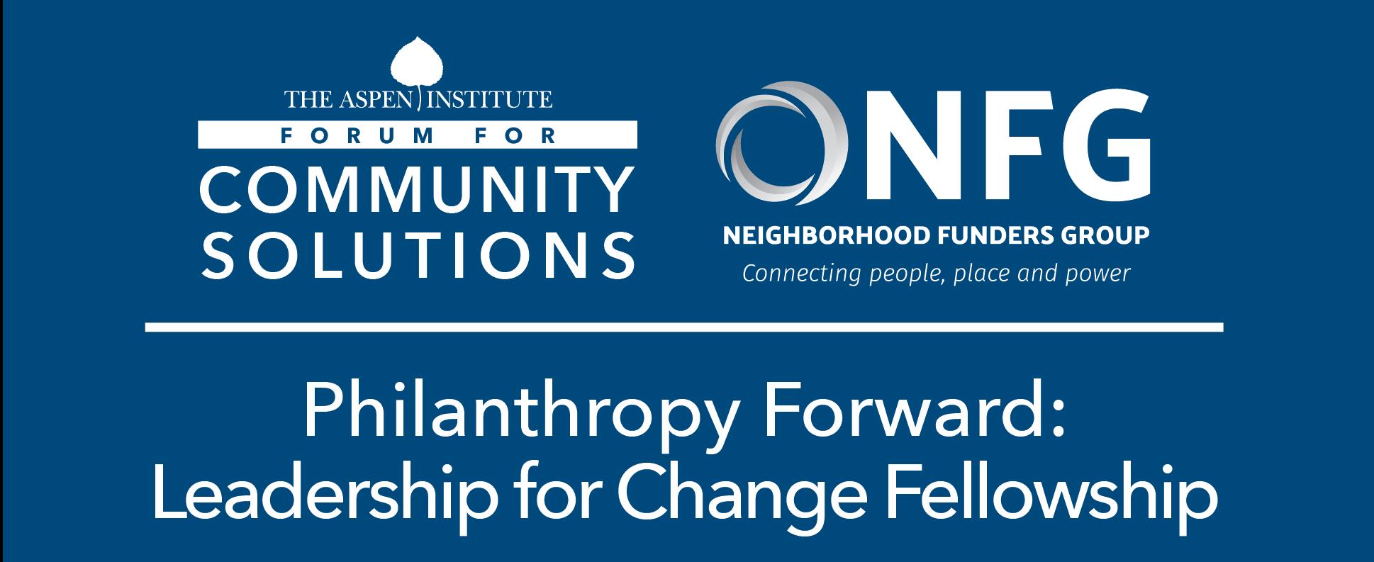Philanthropy_Forward_Blue.png