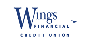 Wings_Logo_Blue.png