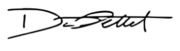 DP_Signature.png