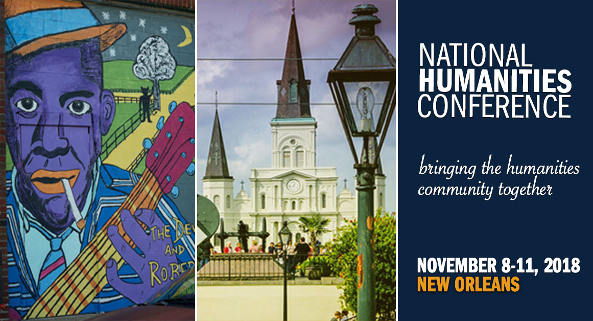 NHC_18_Facebook_Event_Banner.jpg